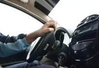 驾驶技巧:老司机想告诉你,驾校教练这样教,坑哭了多少学员!