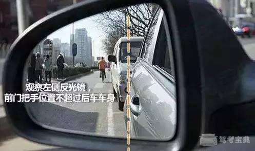 亚洲城官网 6