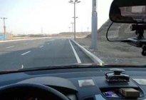 学车心得:行车过程中方向盘失灵了该怎么办