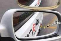 学驾心得:速成老司机 实战技巧大揭秘教你倒车入库