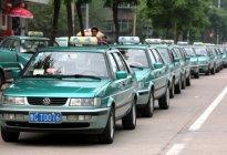 老交警说:80%的事故都是这几种车引起的,千万别跟着这些车