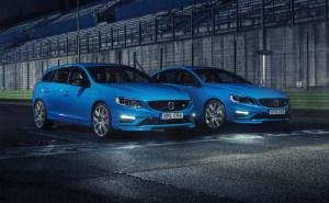主攻性能车领域 Polestar将独立为全新品牌