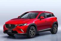想买XR-V和缤智的再等等,这4款养眼经济SUV即将上市!