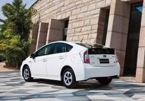 消费者报告:2017年最省油的10款车