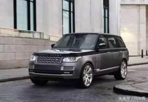 这些SUV国内比国外卖贵3倍,买了就真亏大了!