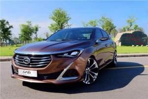 这三款车最低只要10万,堪称中国品牌骄傲!