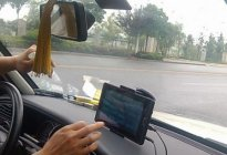 经验交流:学车技巧科目二三考试紧张如何缓解