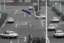 安顺驾校:驾照考试车速难控制是什么原因?怎么解决?