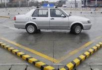 驾驶技巧:最新驾考扣分项变化,学车的你要知道!