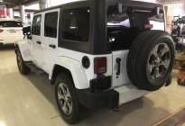 进藏自驾游,以下三辆平行进口SUV,选哪辆合适?