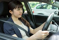 抚顺驾校百科:新手开车上路注意事项汇总