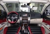 预算40万,买什么平行进口SUV好?