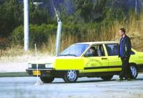 学驾心得:学车考驾照五大禁令,条条都易挂!