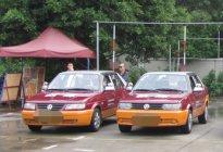 茂名驾校:学车技巧匀速行车才是科目二成功的秘诀