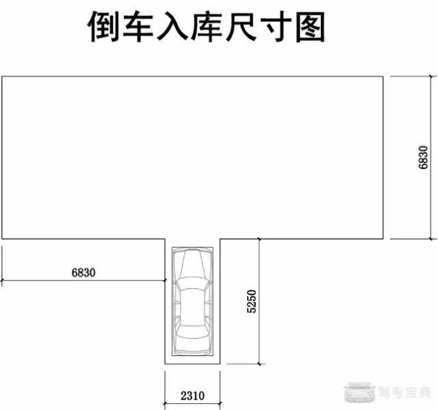 澳门太阳集团官网app下载 27