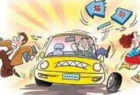 学驾心得:高温天气行车注意事项
