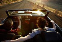 """学驾心得:马路上需要注意这些""""汽车杀手"""",不注意车子分分钟报废"""