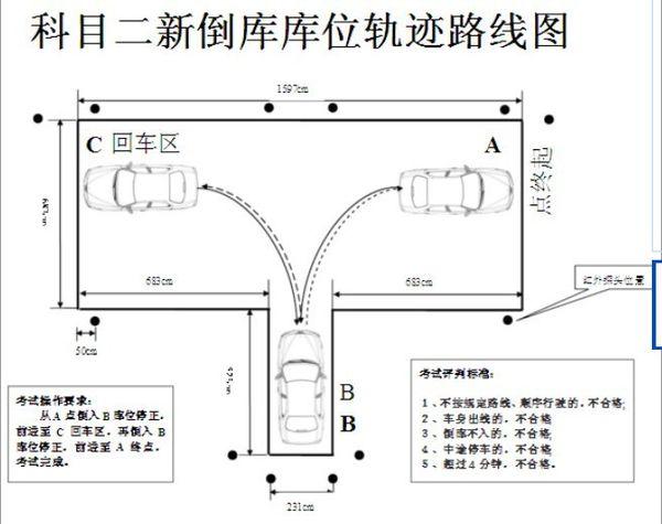 电路 电路图 电子 原理图 600_475