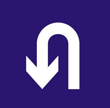 logo 标识 标志 设计 矢量 矢量图 素材 图标 352_345