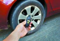 昌安驾校:如何预防夏季车辆爆胎