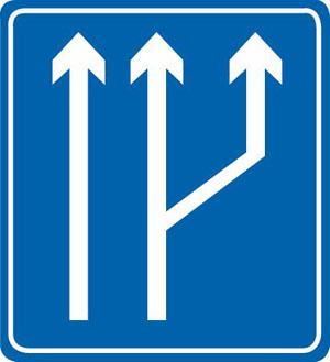 向右的创意箭头图标