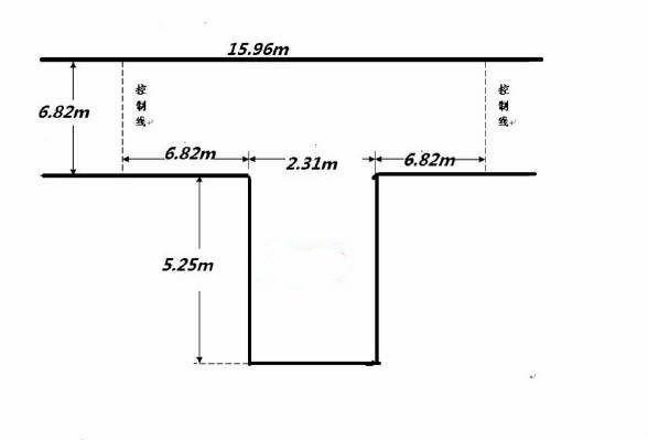 电路 电路图 电子 原理图 588_399