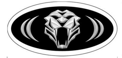 logo 标识 标志 设计 矢量 矢量图 素材 图标 481_231