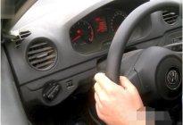 经验交流:学车技巧科目三起步操作步骤技巧