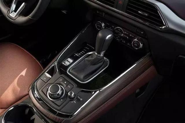或卖25万搭载四驱25T马自达CX-9单挑汉兰达_快乐十分技巧出号规律
