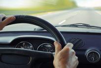 学驾心得:了解这些行车的安全规则,事故发生率降低一大半!