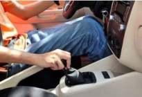 驾驶技巧:科三考试失分点是这些!原来不想挂科很简单