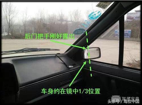 伟德app官方下载 4