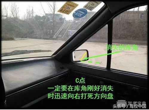 伟德app官方下载 11