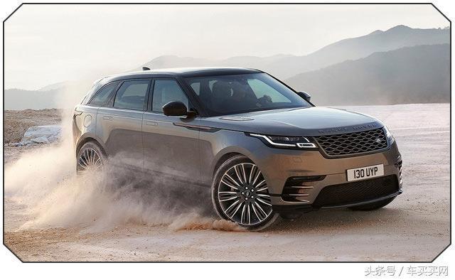 下半年新车suv上市_下半年最帅轿车和suv?给你带来8台即将上市的新车!