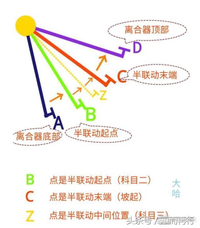 美高梅官网 10