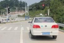 学驾心得:天呐,考驾照还会挨打?请问各位在学车过程中有挨打过吗?