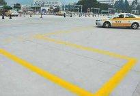 长安驾校:学车技巧考驾照科二、科三是怎么考的?难不难