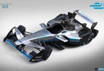 奔驰决定退出DTM 转投电动方程式赛车