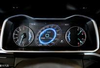 让驾驶更轻松 爱卡测试大迈X7 1.8T DCT