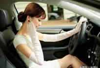 驾照考试科三:总漏细节怎么办?