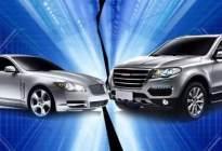 轿车舒适性更好,但为何SUV在国内如此受追捧?真相你不得不服