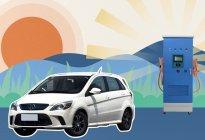 省油还补贴,为啥买5万的电动车还比10万燃油车贵?