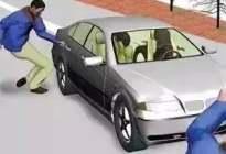 驾驶技巧:车开了好几年,车钥匙上有隐藏功能你知道吗?关键时刻有大用!