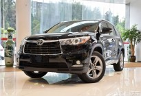 6月中型SUV销量排行榜,热销的中型SUV都有哪些?
