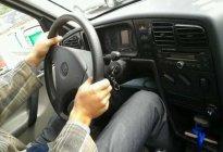 千合驾校百科:学车技巧学车你为什么总挂科?看看这7个习惯你有没有