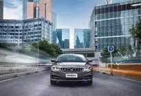 下半年最期待的3款国产轿车,起步价不到10万,款款吊打合资