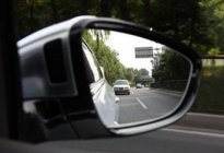 畅行驾校:新手开车有哪些需要注意