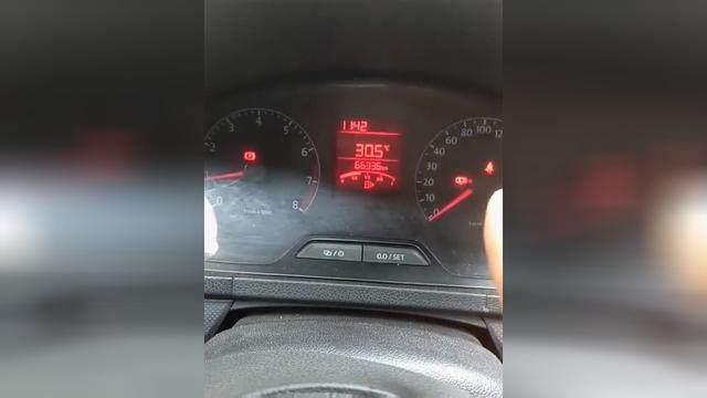 驾驶技巧:驾考科目三考试细节说明(五),考试细节不容忽视!