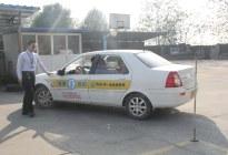 学驾心得:学车方法驾校为什么科目二三要安排轮流学车,而不是一人一车