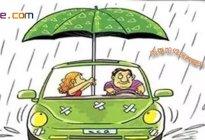 安达驾校:学车的时候多了解汽车保养